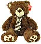 stuffed animal bear